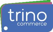 Trino Commerce - Plataforma de vendas on line